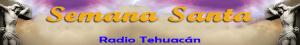 RADIO TEHUACÁN