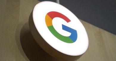 Google bajo sospecha del Gobierno Estadounidense por trabajar con Huawei