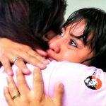 Justicia rectifica: Declaran inocente a Evelyn Hernández, anteriormente condenada tras parto extrahospitalario