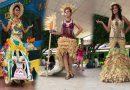 INTEC realizó el XXI Festival del Maíz con apoyo de diferentes organizaciones