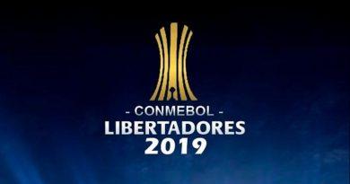 ¿Santiago de Chile estaría en peligro como sede de la final de la Copa Libertadores?