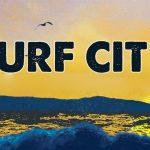 El Salvador será sede dos eventos internacionales de surf a finales de este año