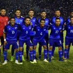 Sin confirmar», dice Bolivia sobre amistoso contra El Salvador