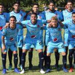 Alianza «PRESENTE» en Liga de Campeones de la CONCACAF