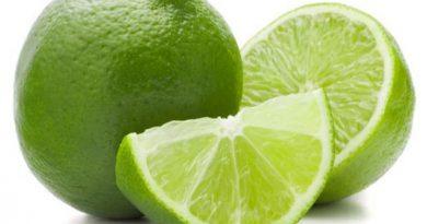 Conoce estas 20 increíbles curiosidades del limón