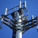 El 5G, un vistazo al futuro