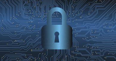 La Ciberseguridad, ¿existe seguridad en la Internet o esto es una utopía?