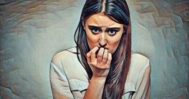 Útiles Tips para superar una crisis de ansiedad