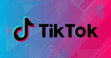 China, TikTok y Estados Unidos de América