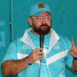 Desmienten a diputado Gallegos: sólo VMT autoriza aumento de tarifas
