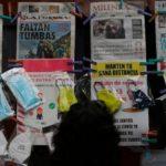 México afirma que pandemia de coronavirus va a la baja