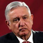 """""""Tenemos disponibilidad de recursos y no nos queremos quedar fuera"""": López Obrador anuncia la compra inmediata de vacunas"""