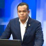 Hacienda admite seguirán dificultades para transferir FODES