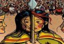 Ni descubrimiento, ni encuentro. Día de la Resistencia Indígena