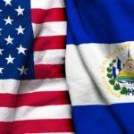 Organizaciones piden a Joe Biden respetar la soberanía de El Salvador