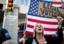 Trump planea reactivar sus mítines de campaña mientras impugna los resultados electorales