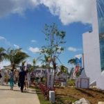 Empresas de turismo canadienses reanudan viajes a Cuba