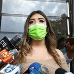 Inquietud por creciente acoso a mujeres periodistas en El Salvador