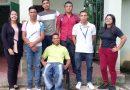La Mesa Municipal de la Juventud Tecoluquense, un referente de organización intramunicipal.