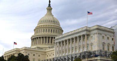 La secretaria del Tesoro de EE.UU. advierte que el 18 de octubre el Gobierno ya no tendría dinero
